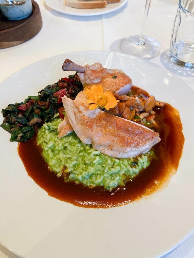 villa-honegg-restaurant-dish-72hih