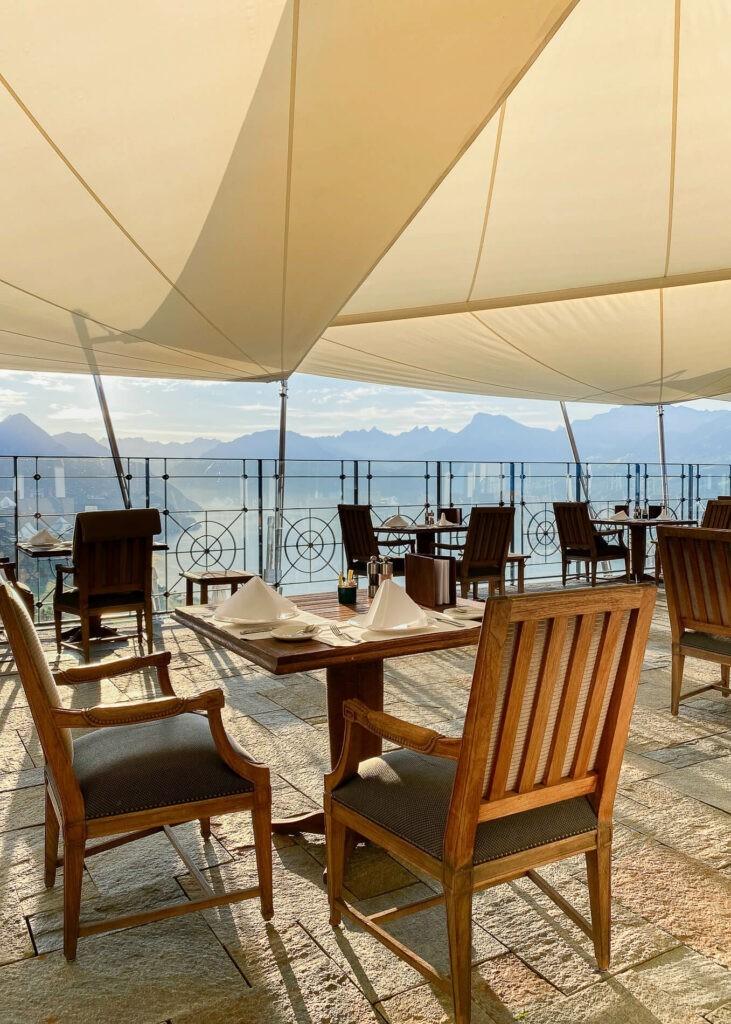 villa-honegg-restaurant-terrace-sunrise-72hih
