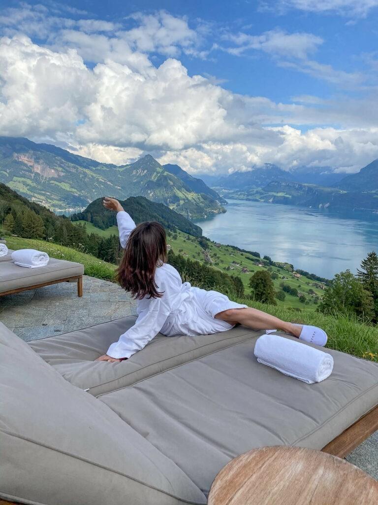 villa-honegg-spa-area-lake-view-loungers-72hih