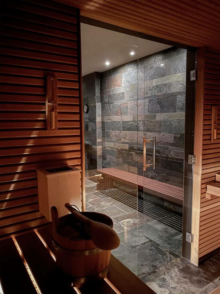 villa-honegg-spa-sauna-72hih