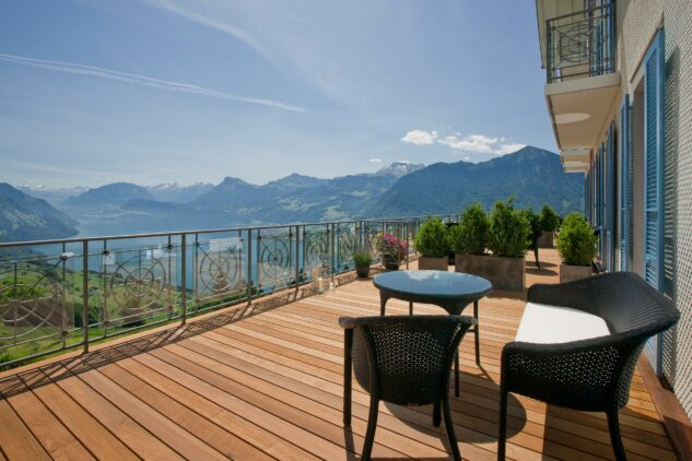 villa-honegg-master-suite-terrace
