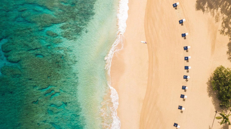 amanera-beach-topshot