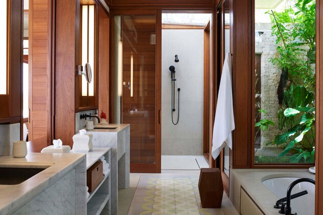 amanera-casa-bathroom