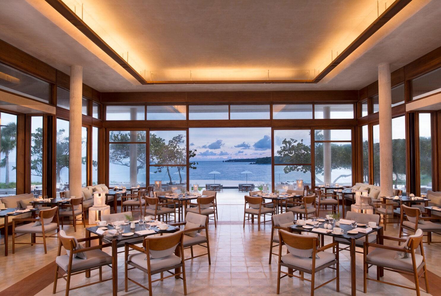 amanera-main-restaurant