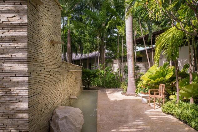 amanera-spa-gardens