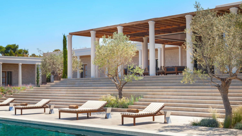 amanzoe greece-six-bedroom-villa