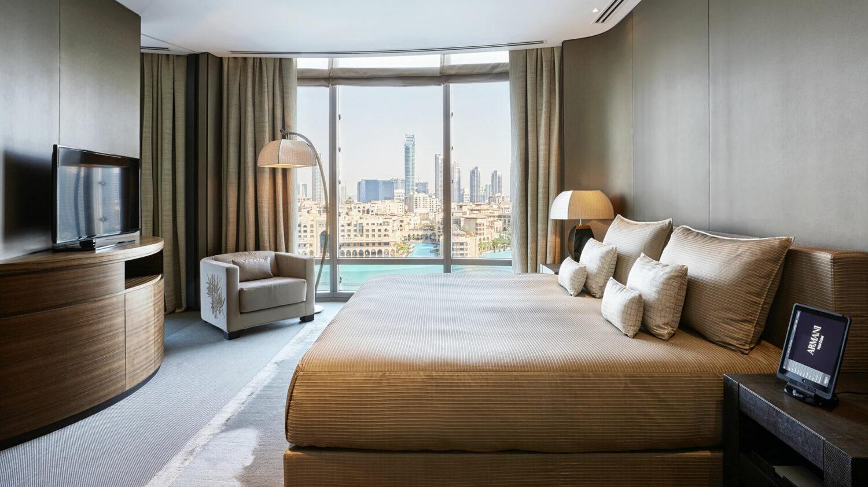 armani-hotel-dubai-fountain-suite