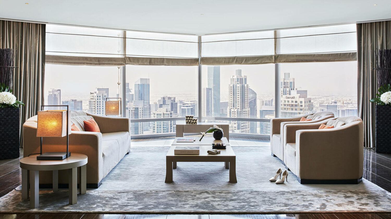 armani-hotel-dubai-livingroom