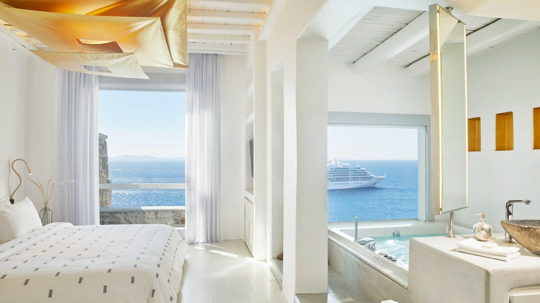 cavo-tagoo-mykonos-bedroom-suite