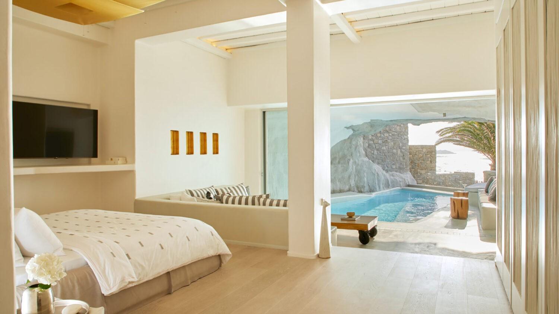 cavo-tagoo-mykonos-cave-pool