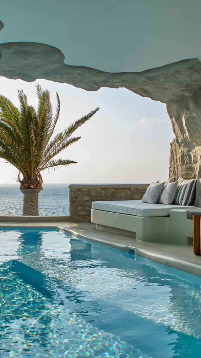 cavo-tagoo-mykonos-cave-pool-mobile
