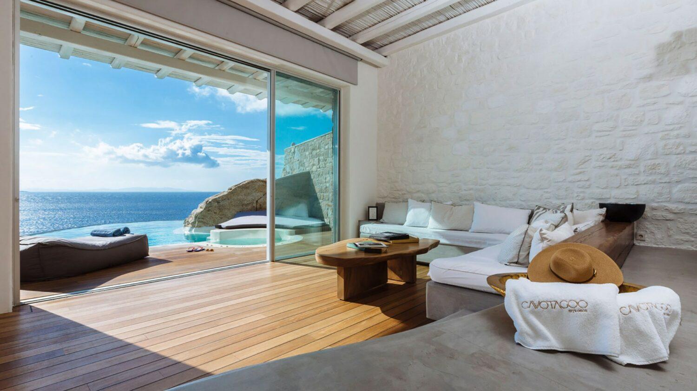 cavo-tagoo-mykonos-livingroom