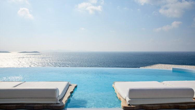 cavo-tagoo-mykonos-loungers-ocean-view