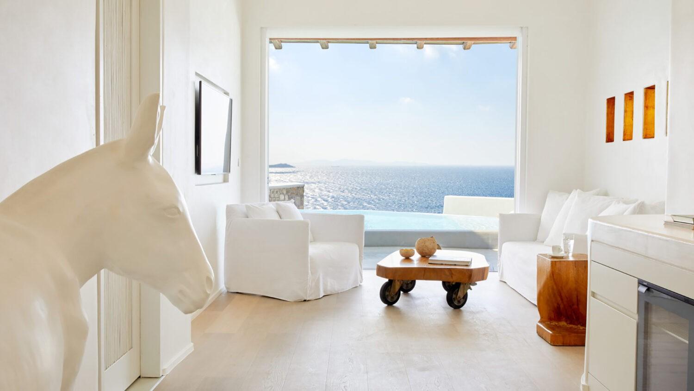cavo-tagoo-mykonos-ocean-view