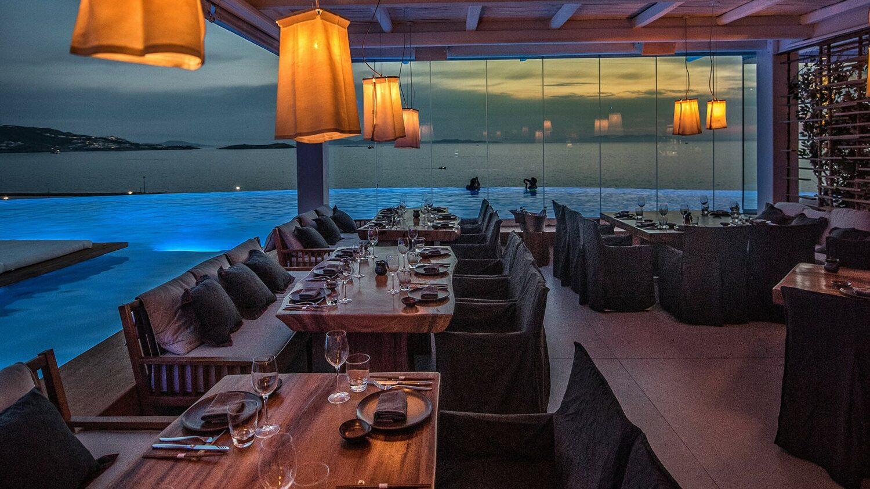 cavo-tagoo-mykonos-restaurant