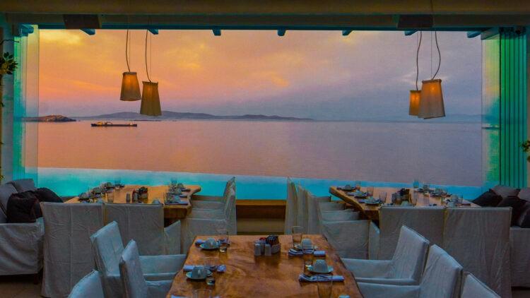 cavo-tagoo-mykonos-restaurant-ocean-view