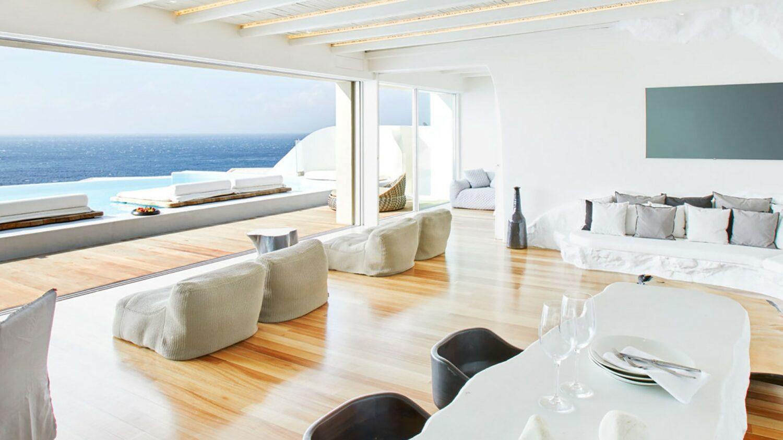 cavo-tagoo-mykonos-suite-livingroom