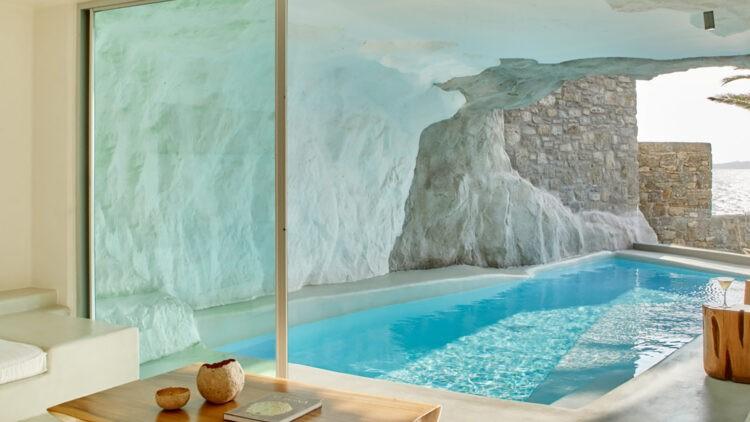 cavo-tagoo-mykonos-swimming-pool-cave