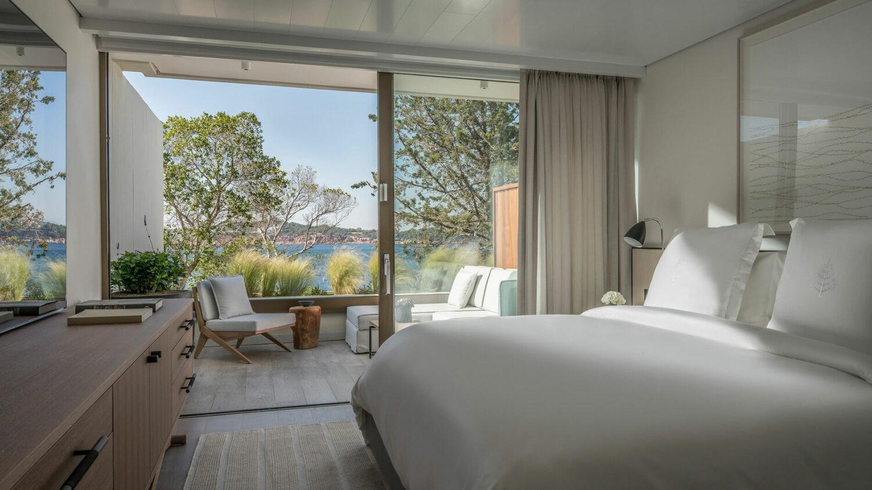 four seasons astir palace hotel athens-bedroom