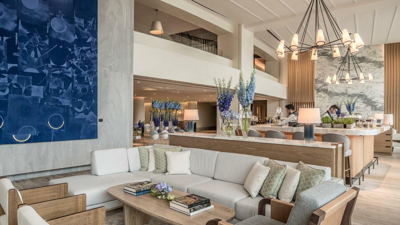 four seasons astir palace hotel athens-restaurant