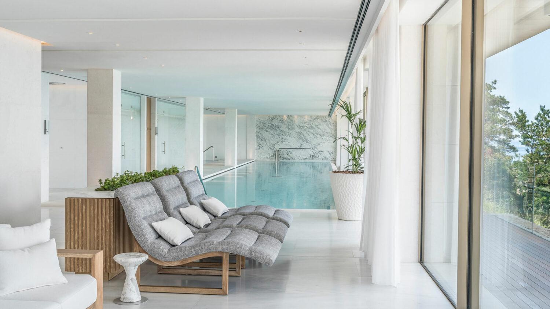 four seasons astir palace hotel athens-spa
