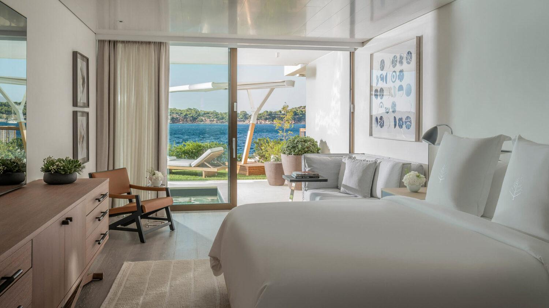 four seasons astir palace hotel athens-suite