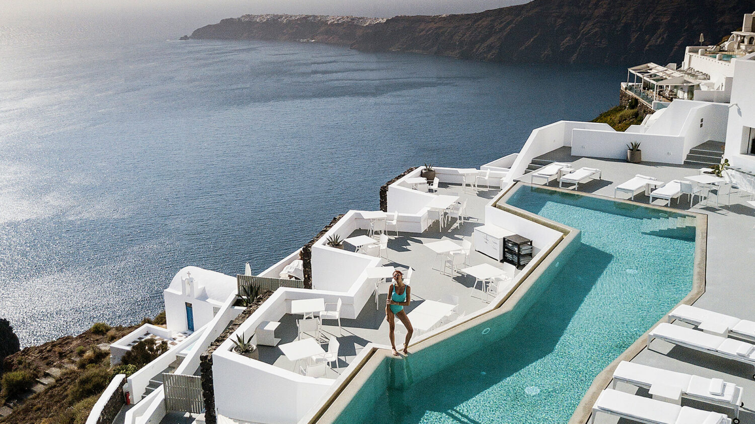 grace hotel, auberge resorts collection greece-overview-hotel