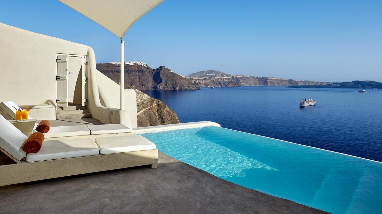 mystique, a luxury collection hotel-santorini-secrecy-villa