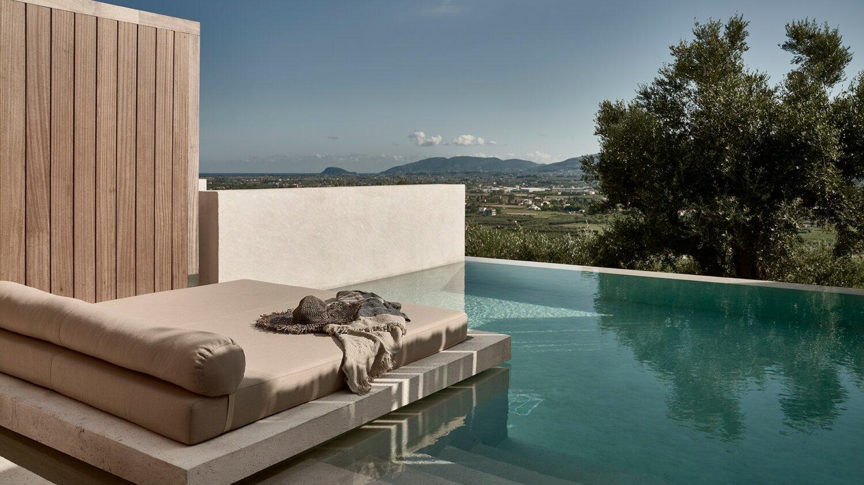 olea all suite hotel greece-terrace
