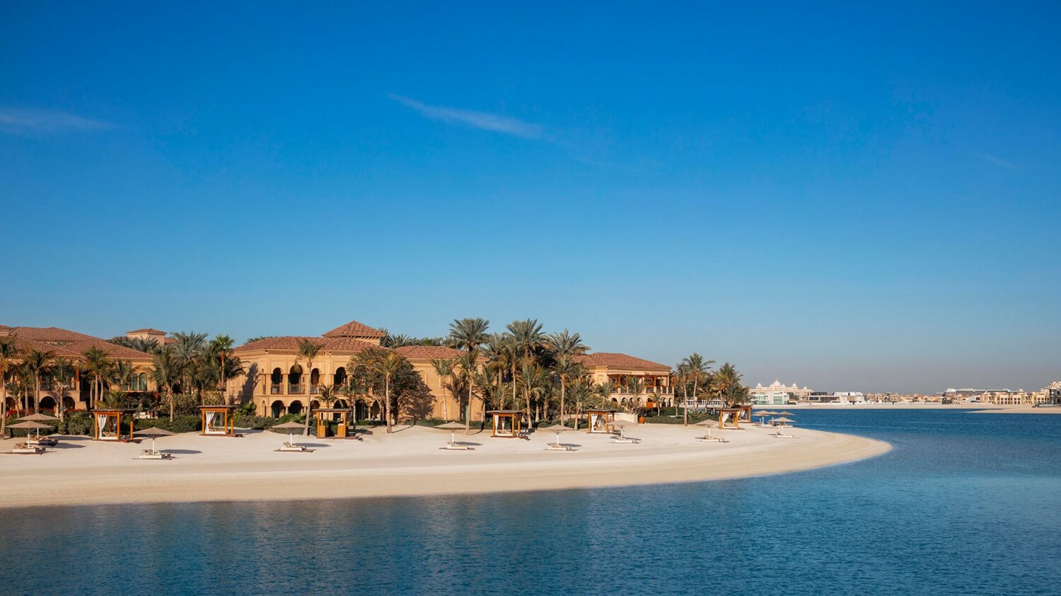 one&only the palm dubai-island-hotel