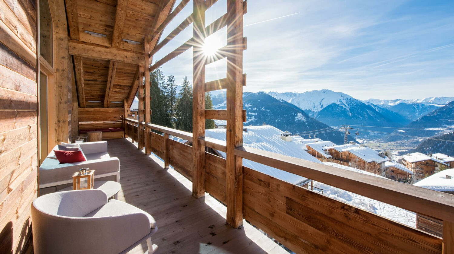 w-verbier-balcony-view