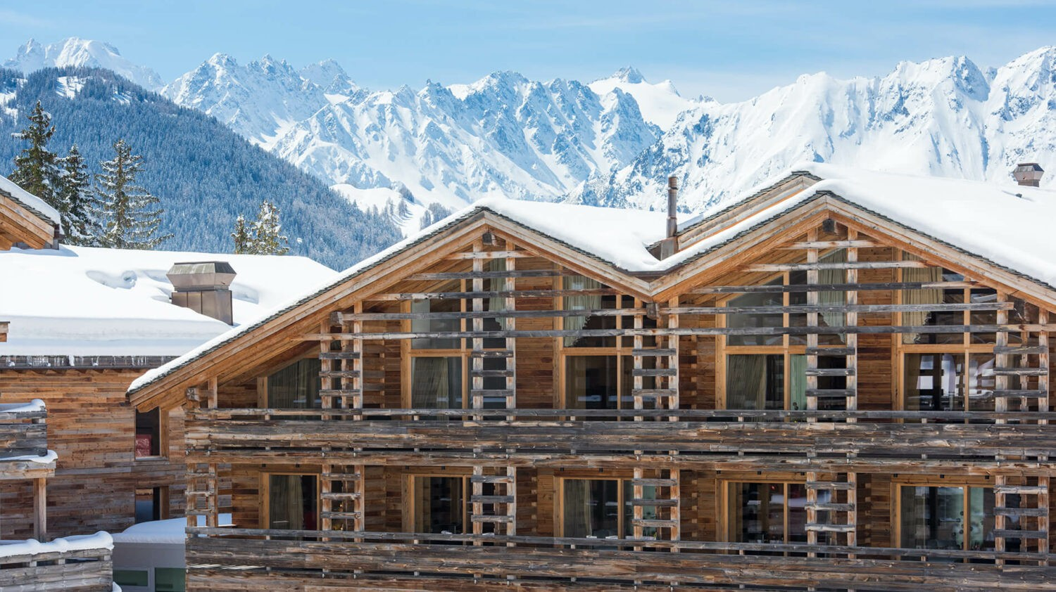 w-verbier-location