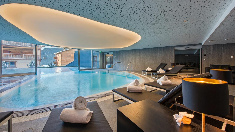 w-verbier-pool