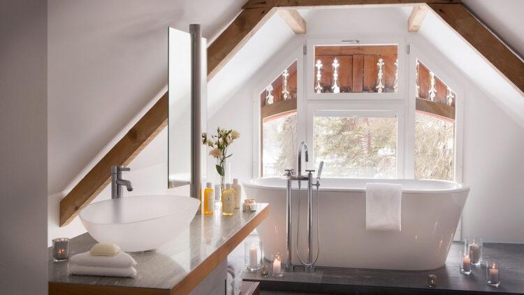 waldhaus-flims-bath-room
