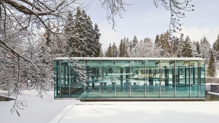 waldhaus-flims-indoor-pool