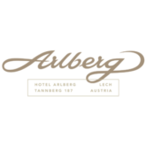 Hotel_Arlberg Lech logo