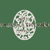 Hotel_Plaza_Athenee_logo