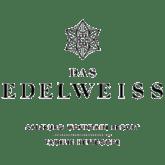 das-edelweiss-logo-schwarz