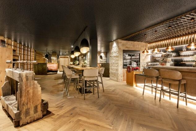das-edelweiss-kork-und-gloria-wine-bar