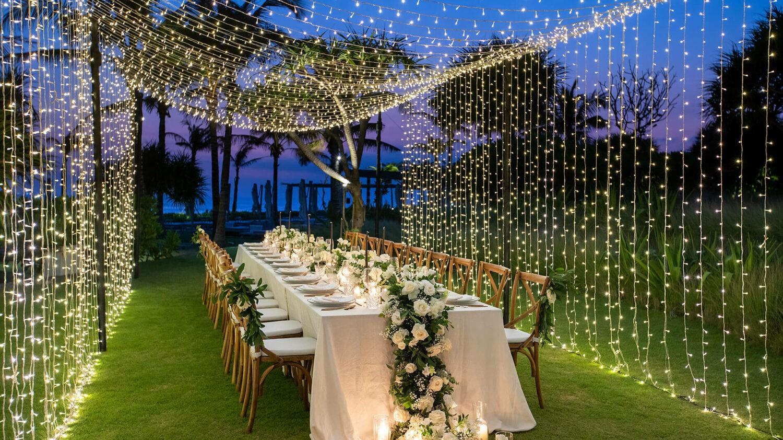 COMO uma canggu bali-romantic-wedding