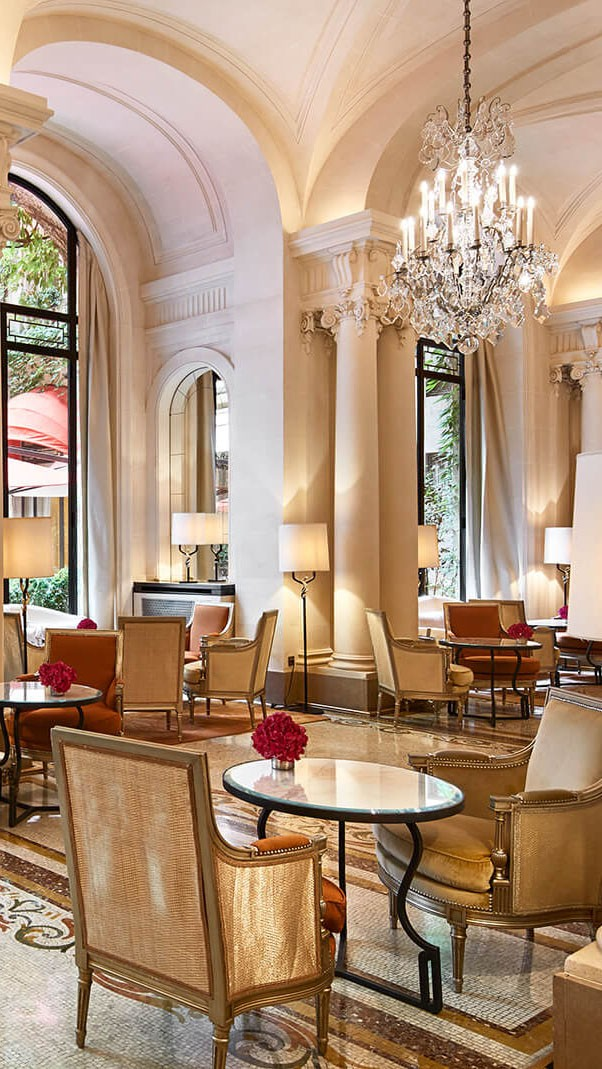 Plaza-Athenee-hotels-in-heavenby