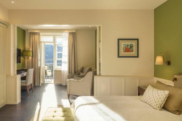 Suvretta-House-bedroom-balcony-view