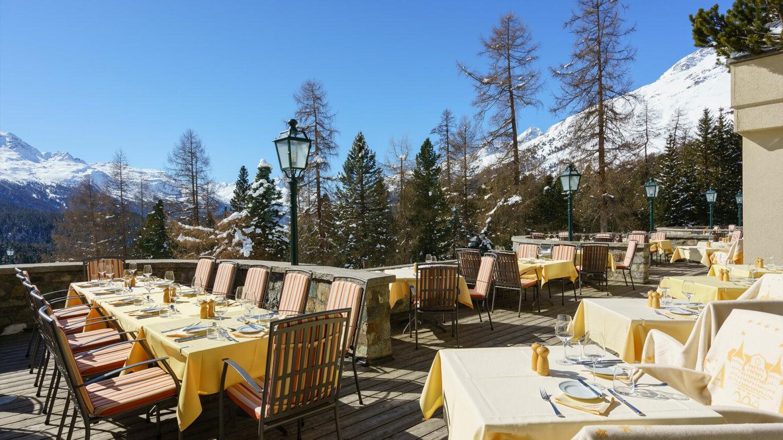Suvretta-House-sun-terrace