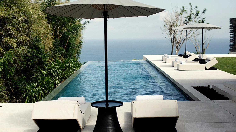 alila villas uluwatu bali-private-pool