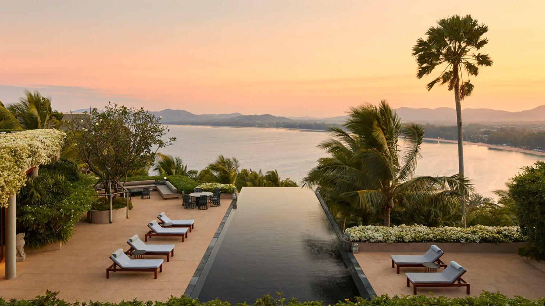 amanpuri thailand-infinity-pool