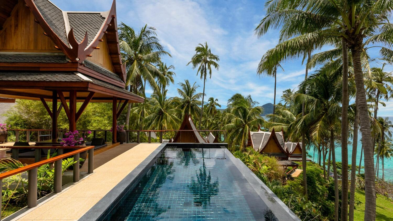 amanpuri thailand-ocean-pool