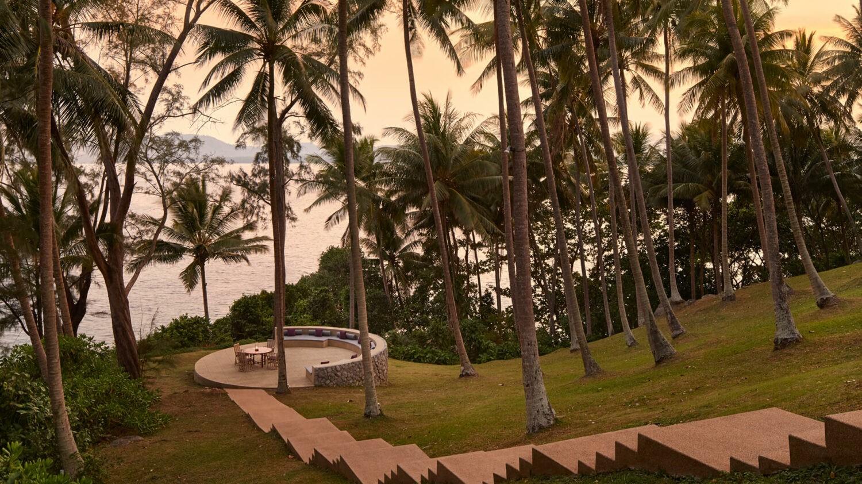 amanpuri thailand-ocean-view