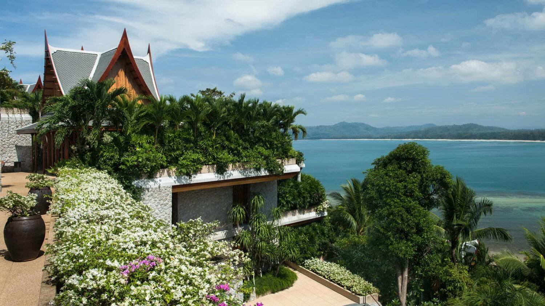 amanpuri thailand-overview-hotel