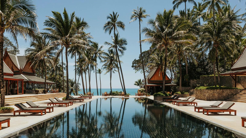 amanpuri thailand-pool-area