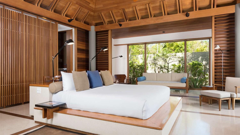 amanyara-turks and caicos-bedroom